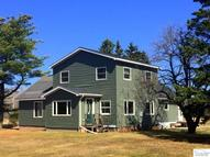 3442 S County Rd A Superior WI, 54880