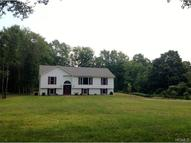 26 School House Road Middletown NY, 10940
