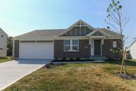 5767 Little Red Rover Street 175 Groveport OH, 43125