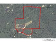 65.39 Ac Overlook Trail Tryon NC, 28782