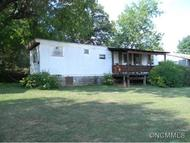 45 Richland Creek Road Clyde NC, 28721
