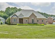 103 Henry Ln Mooresville NC, 28117