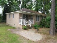 4851 Hickman Street North Charleston SC, 29405