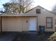 660 E. Irby Beaumont TX, 77705