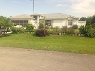 2903 E 11th St Lehigh Acres FL, 33972