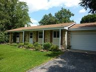 119 Sandy Cir Darien WI, 53114