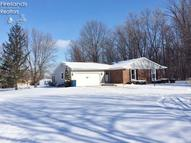 17 E Twp. Rd. 1153 Tiffin OH, 44883