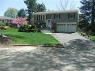 4 Lilan Ct East Northport NY, 11731