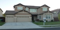 2855 Spanish Bay Dr Brentwood CA, 94513