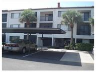 2593 Countryside Boulevard 7108 Clearwater FL, 33761
