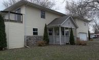 5651 Redwood Ave Portage IN, 46368