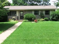 2002 Rae Ln Madison WI, 53711
