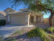 10565 N 115th Dr Youngtown AZ, 85363