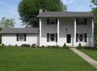 2816 S Angling Pk Hartford City IN, 47348