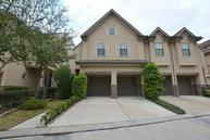2931 Royal Oaks Crest Houston TX, 77082