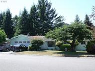 1112 Ranch Rd Reedsport OR, 97467