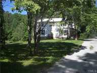6536 Wildflower Lane Efland NC, 27243