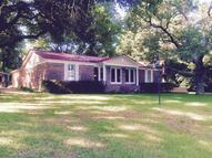 14851 Bluff Road Summerdale AL, 36580