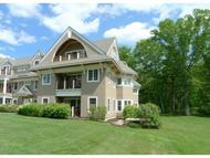 100 Shepards Cove Rd Kittery ME, 03904