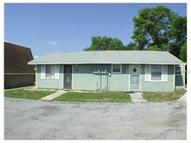 10301 Us Highway 27 #3a Clermont FL, 34711