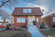 5201 S Lotus Ave Chicago IL, 60638