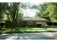 4732 Guion Rd Indianapolis IN, 46254