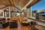 100 East Meadow Dr 25 Vail CO, 81657