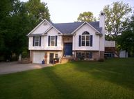 118 Durbin Way Vine Grove KY, 40175