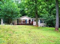 236 Island Creek Road Lake Lure NC, 28746
