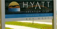 3675 South Roosevelt Blvd,. Wk 41, Unkn Unit: 5332 Key West FL, 33040