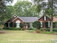 201 Winding Wood Circle Blythewood SC, 29016