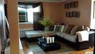 168-04 18 Th Ave 3-132 Whitestone NY, 11357