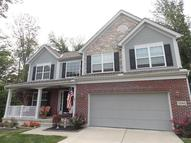 1260 Woodford Ct Independence KY, 41051