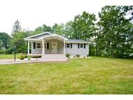 1 Nute Rd Dover NH, 03820