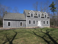 94 Old Farm Lane Eliot ME, 03903