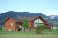 185 Equestrian Way Freedom WY, 83120