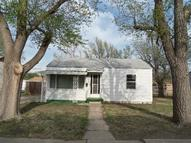 2606 Gano Street Great Bend KS, 67530