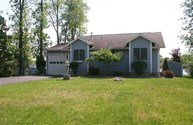 176 County Route 37 Central Square NY, 13036