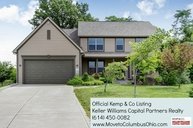 4938 Whispering Falls Drive Groveport OH, 43125