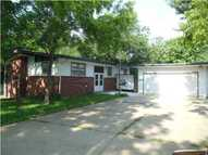1713 North Meadowlake Dr Augusta KS, 67010