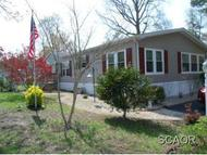 26587 Anchor Cove 47836 Millsboro DE, 19966