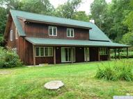 4120 Route 214 Hunter NY, 12442