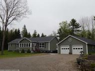 130 Jacob Buck Pond Road Bucksport ME, 04416