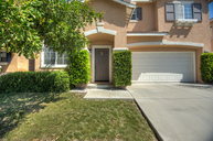15651 Outrigger Dr Chino Hills CA, 91709