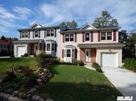 14 B Johnson St Glen Cove NY, 11542