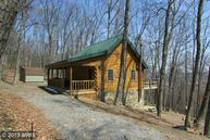 5160 Hutter Road Fisher WV, 26818