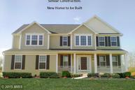0 Chickamauga Drive Lot 109 Harpers Ferry WV, 25425
