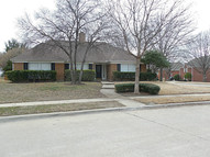 3105 Wren Ln Richardson TX, 75082