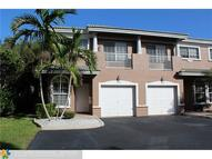 1757 Nw 94th Ave 1757 Coral Springs FL, 33071