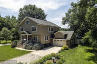 3611 Red Rose Farm Road Baltimore MD, 21220
